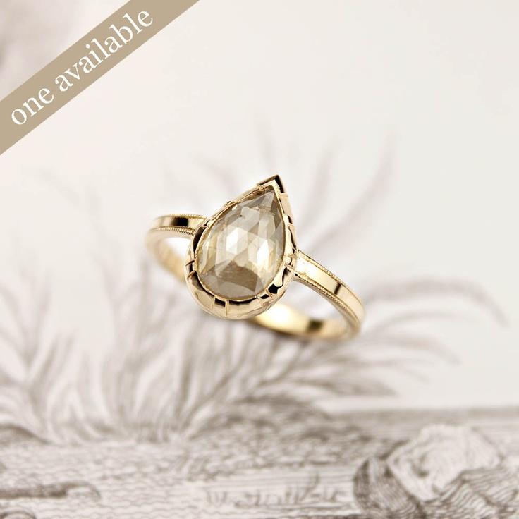 http://www.engagementrings2014.wordpress.com   http://www.diamond-rings-online-2014.blogspot.co.uk/   http://www.diamond-rings-online-2013.blogspot.co.uk/   https://www.facebook.com/Diamond.rings.jewellery   https://twitter.com/Diamondring2014