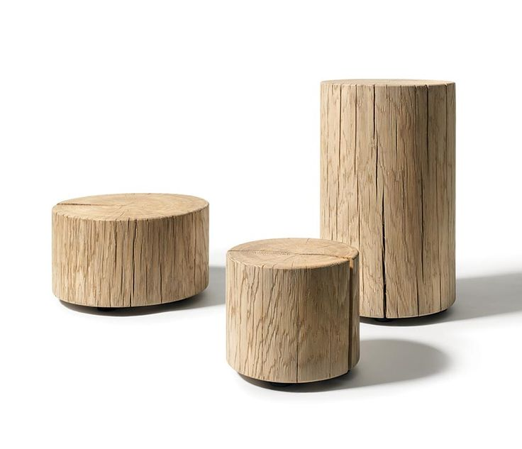 270 best furniture images on Pinterest Occasional tables, Small