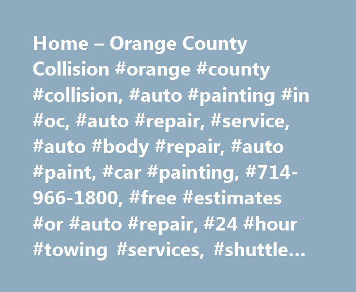 Best 25+ Car repair estimate ideas on Pinterest