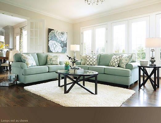 Best 7 Piece Living Room Package Art Van Furniture Cheap 640 x 480