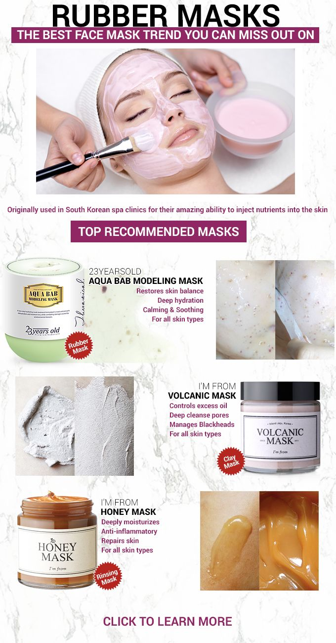 Learn why this spa quality face mask trend is blowing up around the globe. >>> http://www.wishtrend.com/glam/the-best-face-mask-trend-you-cant-miss-out-on/