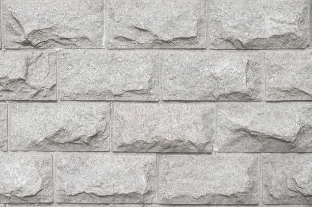 Light Gray Marble Stone Tile Textured Creative Stock Photo Ideas Inspiration Click The Link To Download In 2020 Stone Tile Texture Stone Texture Drawing Interior
