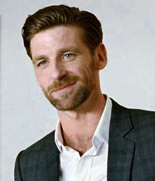 17 Best images about Paul Anderson on Pinterest   Game of