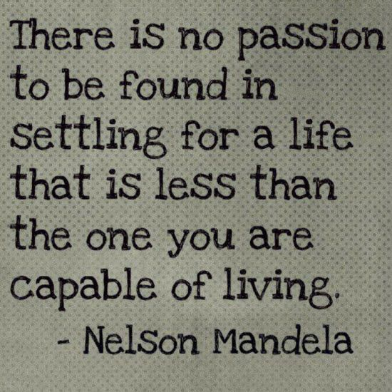..This Man, Words Of Wisdom, Remember This, Inspiration, True Words, Living Life, Truths, Nelson Mandela, Nelson Mandela Quotes