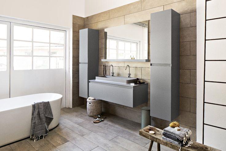 Badkamer Showroom Katwijk : Besten badkamer bilder auf badezimmer duschen und