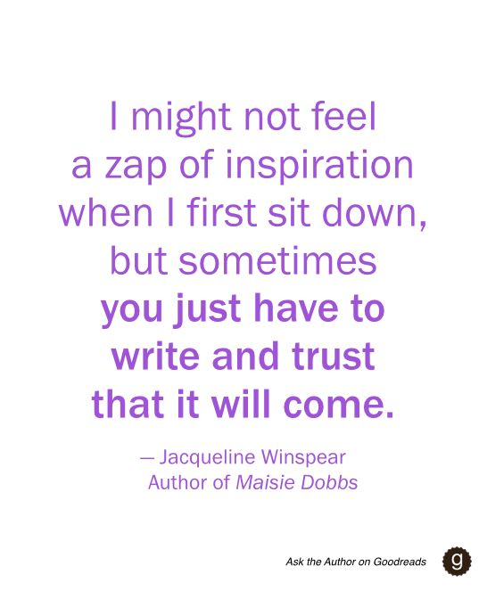 Inspirational Writing Quotes: 151463 Best Positive Inspirational Quotes Images On