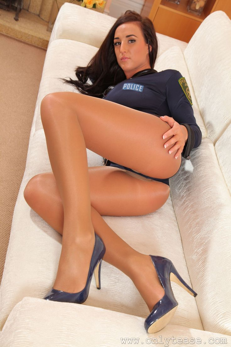 Pantyhose Legs Porn Galley 85