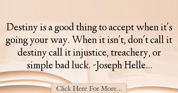 Joseph Heller Quotes About Good - 29422