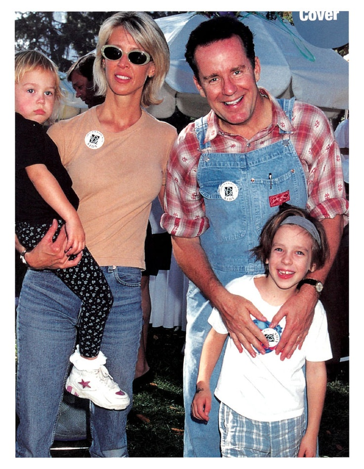 Funny celebrity child pictures of serial killers