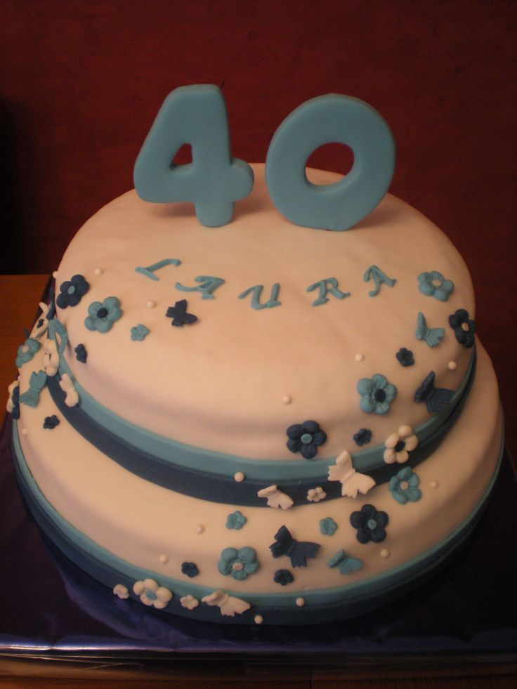 185 best images about tartas fondant on pinterest amigos - Pisos para una persona madrid ...