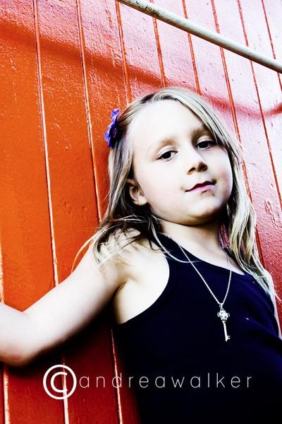 kids , photography
