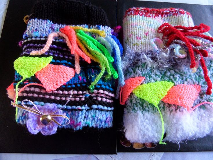 Free Crochet Pattern For Twiddle Muff : 1000+ images about Twiddle muff on Pinterest Peacocks ...