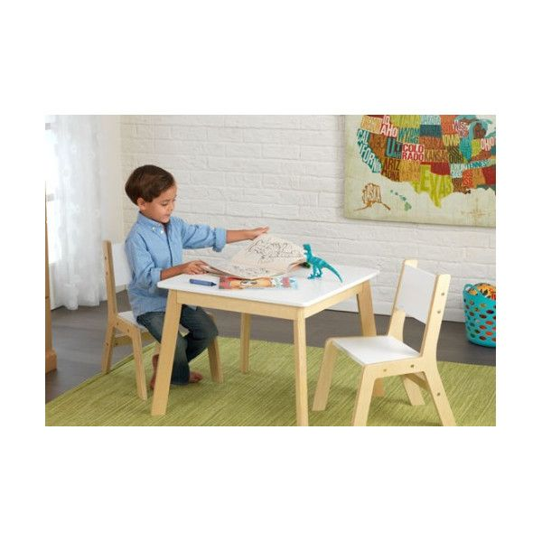 shop wayfair for kids tables u0026 chair sets to match every style and budget enjoy