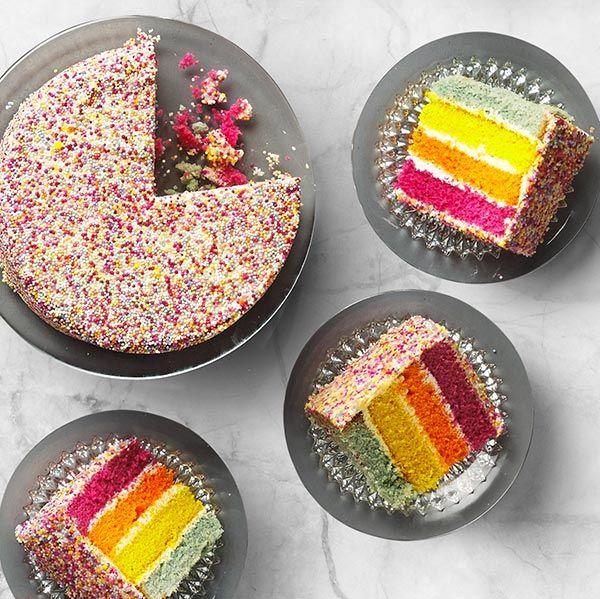 25 Best Ideas About Asda Birthday Cakes On Pinterest