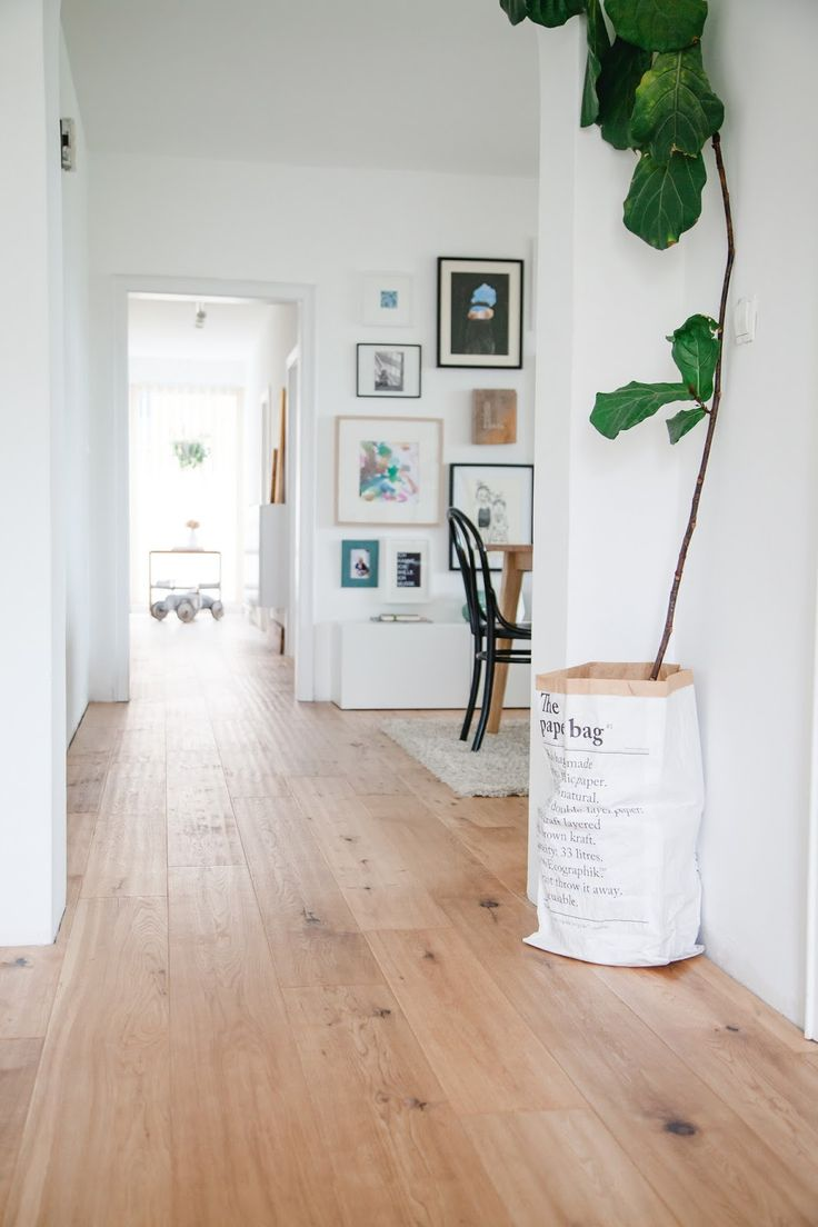 53 besten Ideen rund ums Haus Bilder auf Pinterest | Schlafzimmer ...