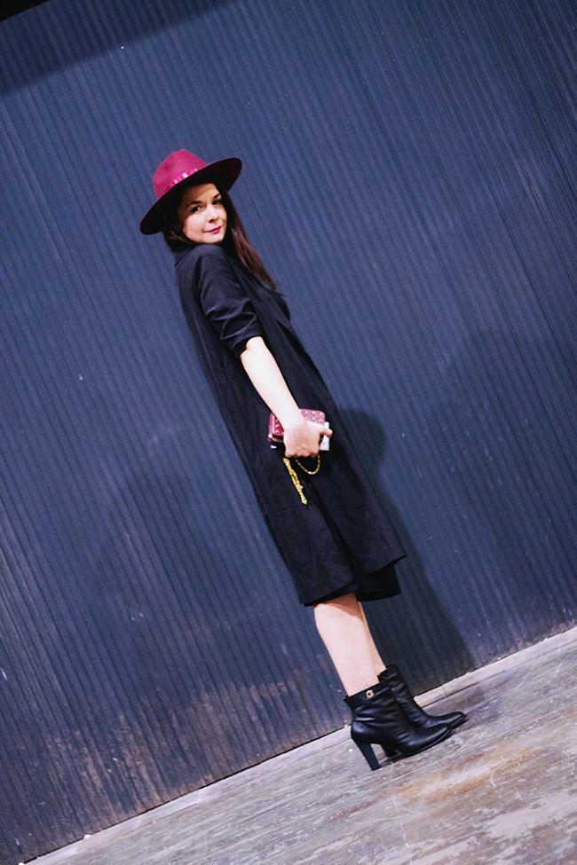 ellie motolo bloggers moda