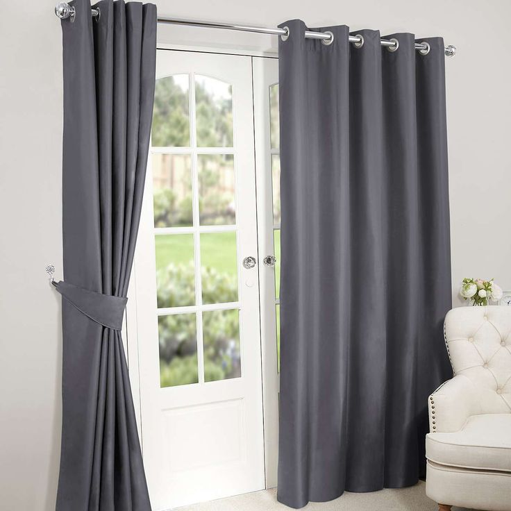 9 Best Ready Made Curtains Images On Pinterest