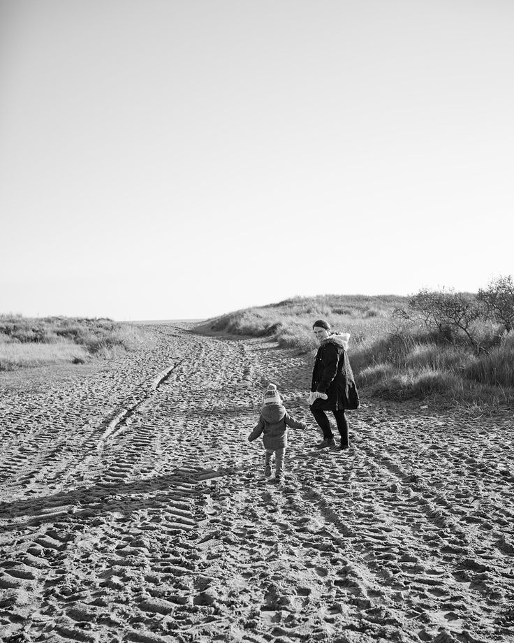 SKEGNESS IS SO BRACING. — 166 Photography | Lincolnshire Wedding & Portrait Photographer