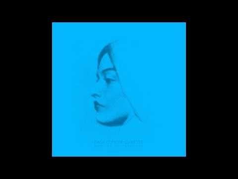 ▶ Dale Cooper Quartet & The Dictaphones - EUX EXQUIS ACROSTOLE - YouTube