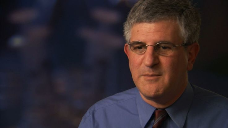 Vaccine Czar Paul Offit Accidentally Speaks The Truth About MMR and Autism