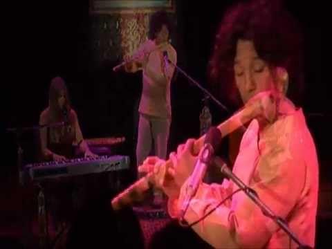 So so beautiful !!!▶ ॐ Deva Premal & Miten ॐ In Concert ॐ Full DVD in One ॐ - YouTube