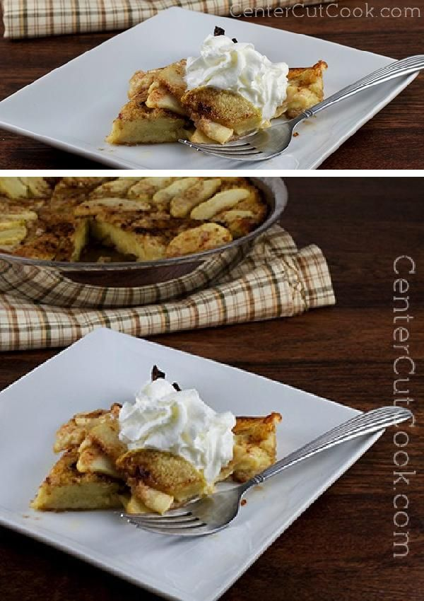 ... pancakes on Pinterest | Buttermilk pancakes, Apple cider and German