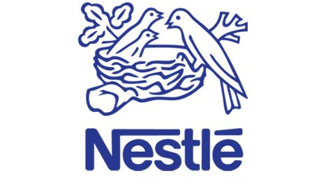 Nestle Nigeria Plc Field Sales Manager, Water Recruitment