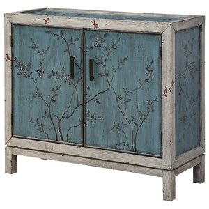 Accent Chests and Cabinets | Twin Cities, Minneapolis, St. Paul ...