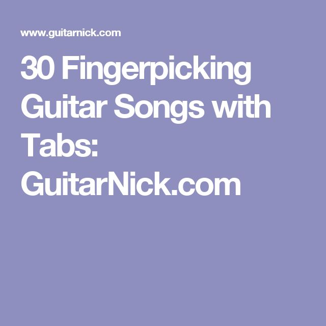1000+ images about songs on Pinterest