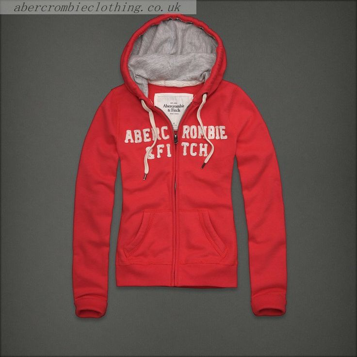 abercrombie and fitch clothing for women | Hot 2013 New Arrival Abercrombie and Fitch women Hoodies A&F Low Price ...