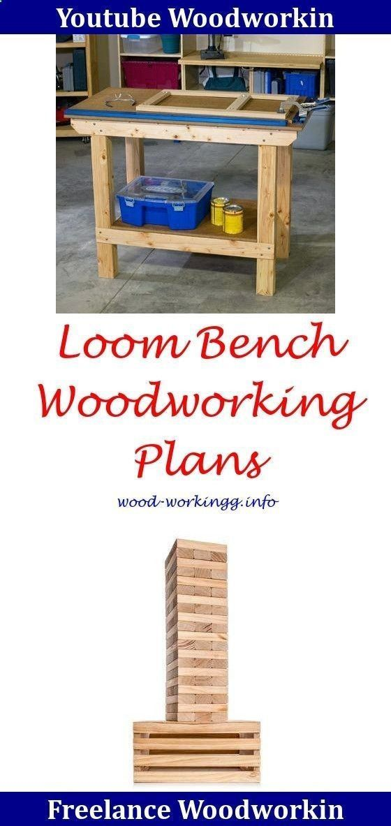 Wood Profit Woodworking Hashtaglistwoodworking Jigs