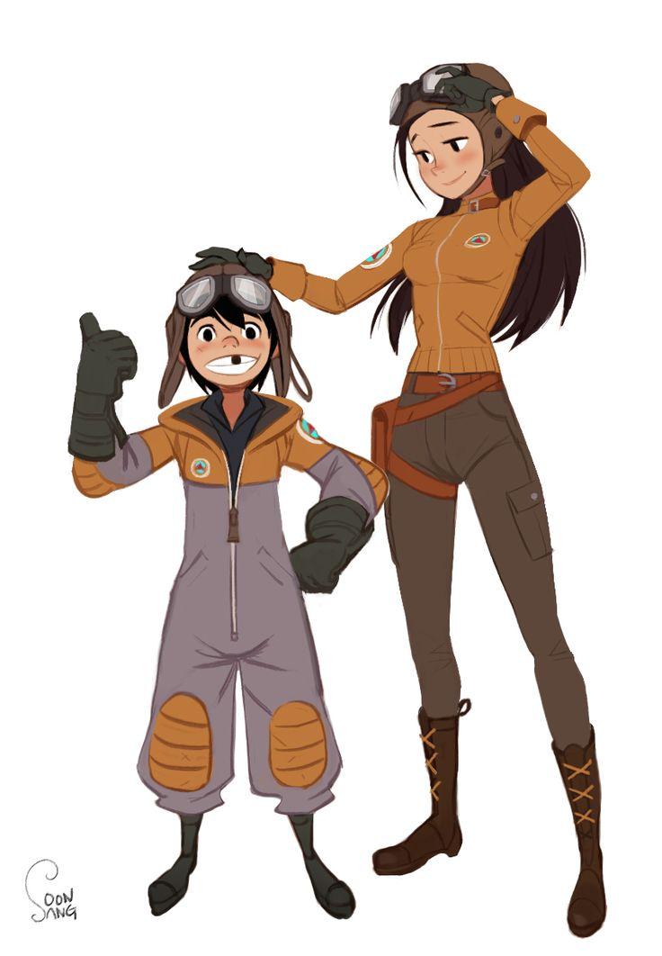 Best Character Design Artist : Best anime d model ref images on pinterest