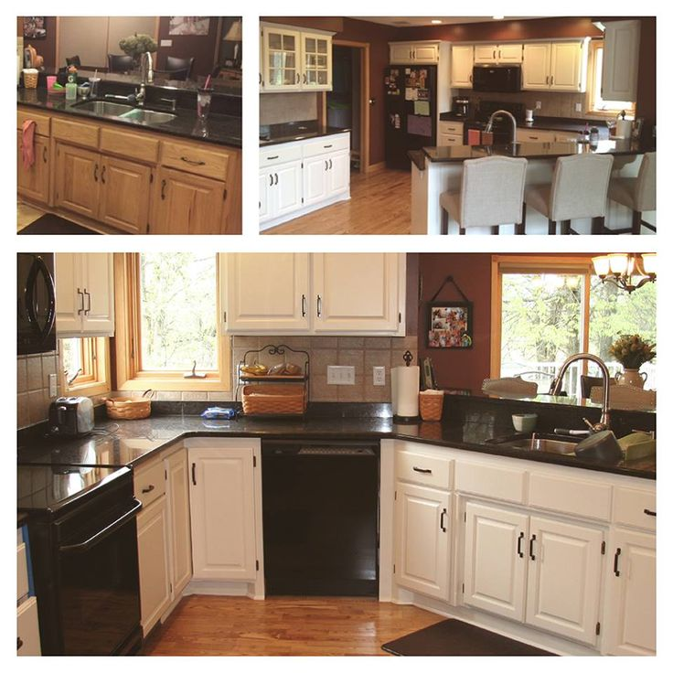 can we paint kitchen cabinets 17 best images about spice up your kitchen on 8050