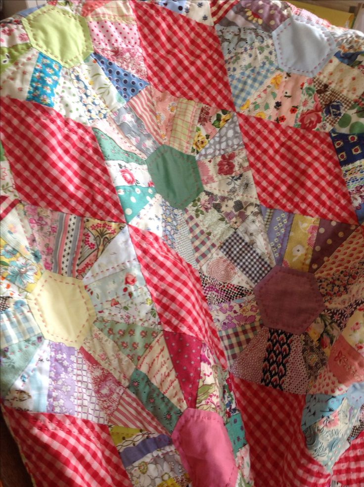 633 Best 1930 S Quilts Images On Pinterest Antique