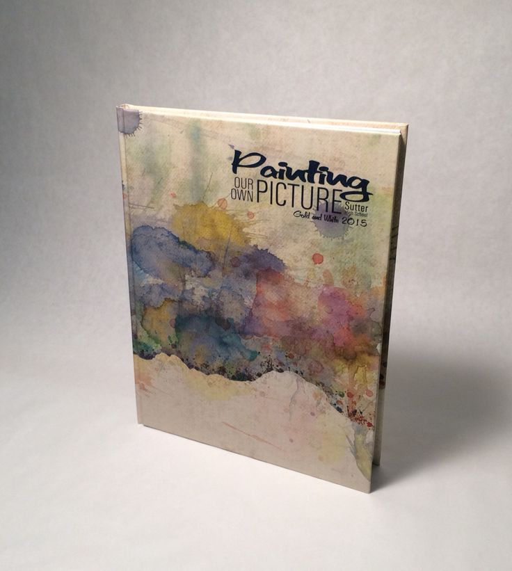 Good Yearbook Cover Ideas ~ Best images about yearbook on pinterest