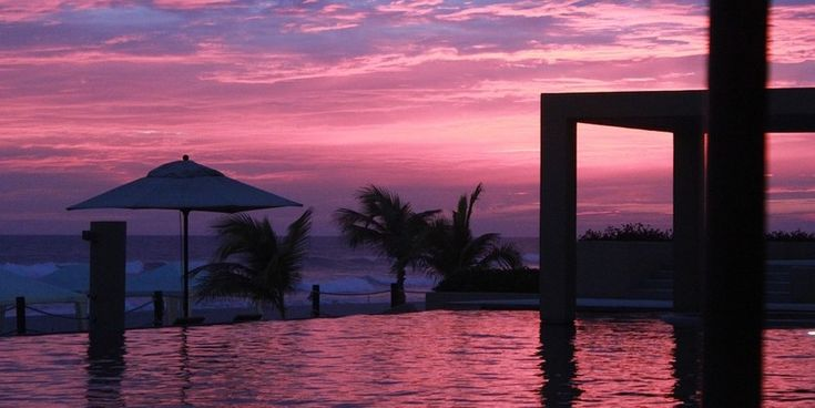 Viaje natural para disfrutar en México - http://www.absolut-mexico.com/viaje-natural-disfrutar-mexico/