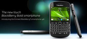 Penggemar BlackBerry Merosot