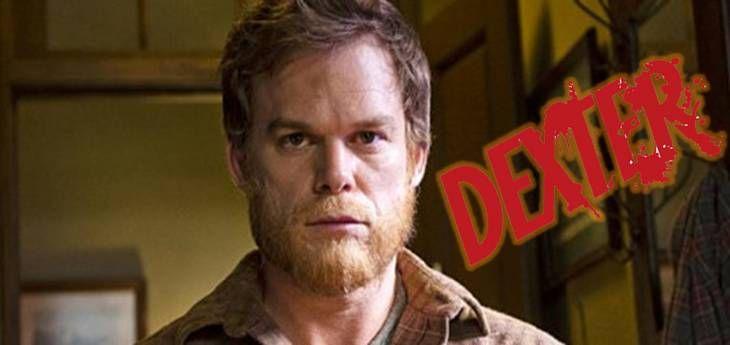 DEXTER : Saison 8 épisode 12 : What the fuck ? @IndependenceGeek
