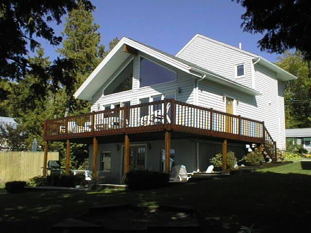 in for amazing rent brilliant cabin lake george regarding residence cabins friendly bedroom pet rental
