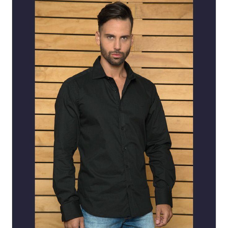 Finaliza tu semana con camisas #sakdenim que siempre son una buena opción para completar tu look! #sakmen #ilovesak #newarrivals #nuevacoleccion #camisa #hombre #men #style #menswear #fashion #menstyle #clothingbrand #clothes #shirt #essentials #estilo #moda #shop