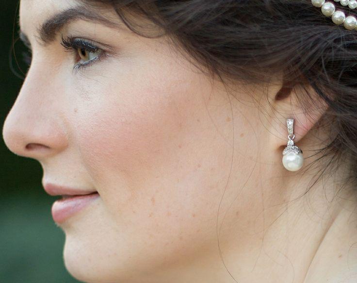 http://www.julesbridaljewellery.com/collections/wedding-earrings/products/old-hollywood-style-pearl-crystal-drop-earrings-ariel