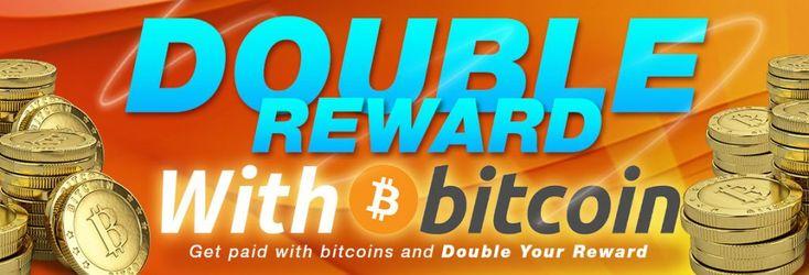 """http://bit.ly/2F66Yjs - Новый сервис """"ДВОЙНОЙ BITCOIN"""" даёт возможность удвоить свои битки/сатоши за 24 часа. Регистрация занимает 5 секунд! Вводите свой Bitcoin кошель и всё, Вы в проекте! Минимальный вклад начинается от 0.001 BTC до ... После пополнения депозита нужно подождать трех подтверждений. И через 24 часа получить свои удвоенные битки/сатоши на кошель! В сервисе стоит защита от DDoS!"""