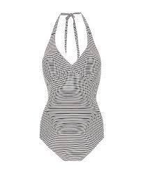 Image result for mothercare maternity swimming