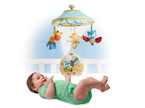 Get the best deals for Tiny Love Magical Night Mobile here - Product https://www.everything4youbabies.com/index.php/catalog/product/view/id/593/s/tiny-love-magical-night-mobile/  #other #tinylove