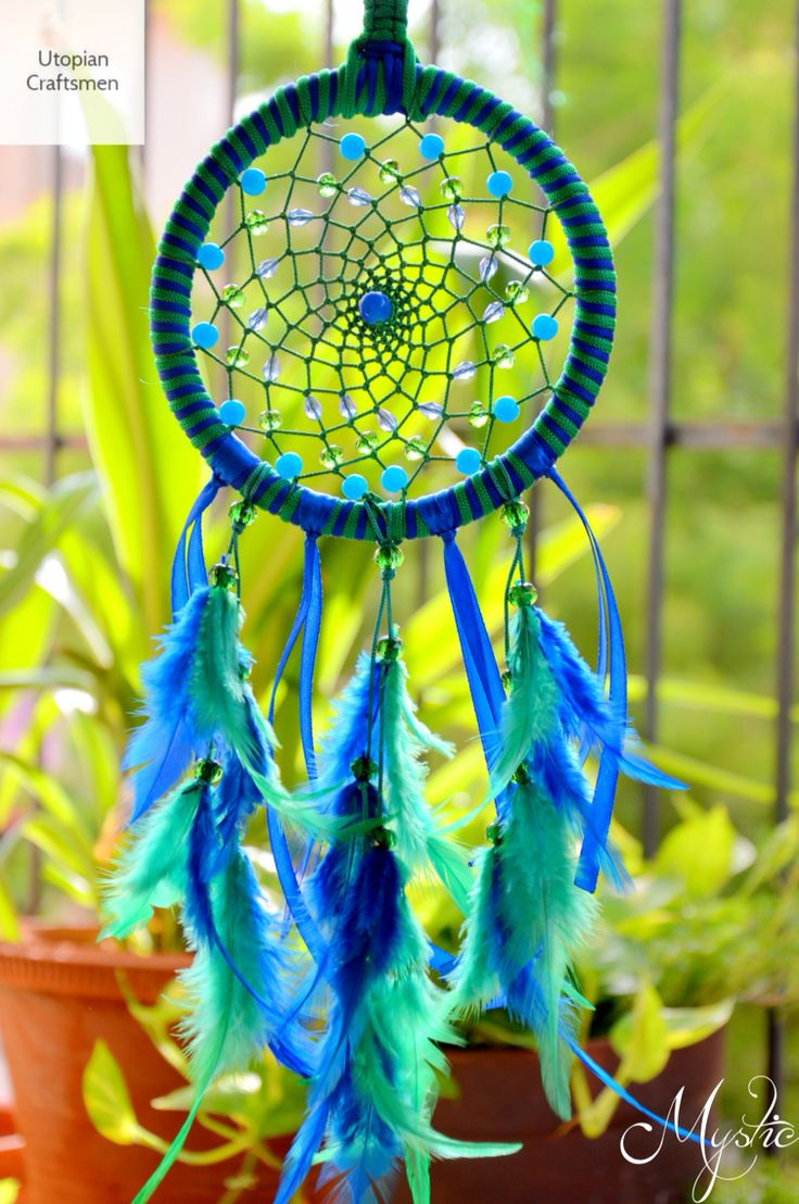 Buy mystic dreamcatchers online only on www for Pictures to buy online