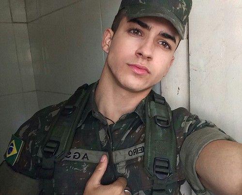 brazilian image