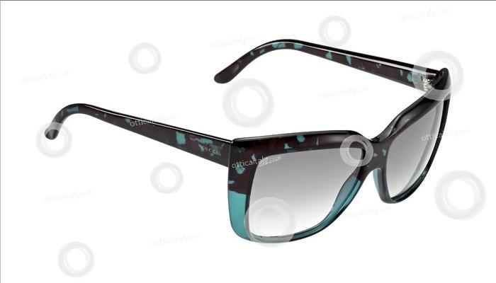 Gucci>GG 3585/S       O0
