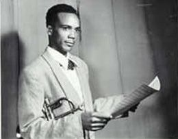 35 best images about Quincy Jones on Pinterest | Musicals ...