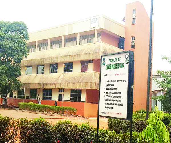 AGATHANEWS.COM: Engineering students of the University of Nigeria,...