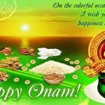 Happy Onam Wishes in English  http://9punjab.com/happy-onam-2016-images-greetings-wishes-messages-photos-hd-wallpapers-free-download/